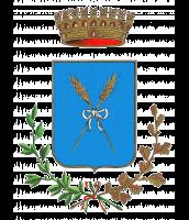 Nidi Gratis – Bonus 2020/2021 Regione Lombardia