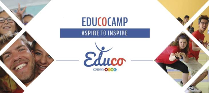 EDUCOCAMP 2019