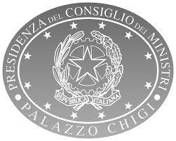 CODICI ATECO - CONSENTITI e VIETATI DAL 4 MAGGIO 2020