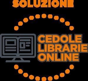 CEDOLE LIBRARIE ONLINE - COMUNICAZIONE AI LIBRAI