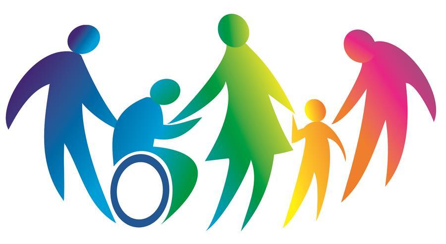 PRESENTAZIONE DI PROGETTI IN MATERIA DI VITA INDIPENDENTE ED INCLUSIONE NELLA SOCIETA' DI PERSONE CON DISABILITA
