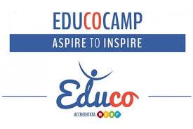 EDUCOCAMP 2020