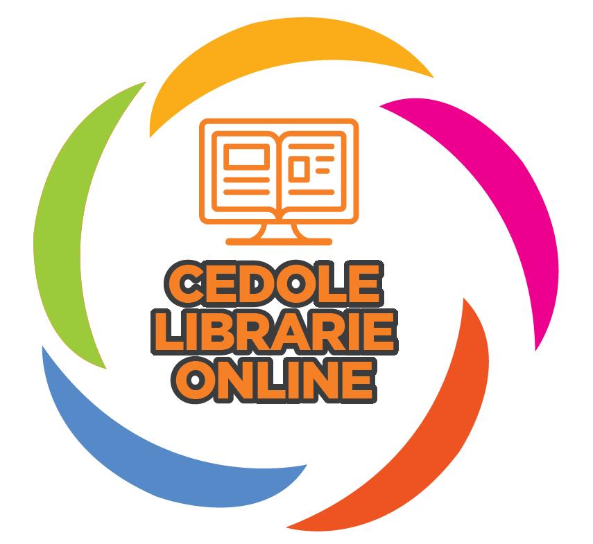 CEDOLE LIBRARIE 2021-2022 - COMUNICAZIONE ALLE FAMIGLIE