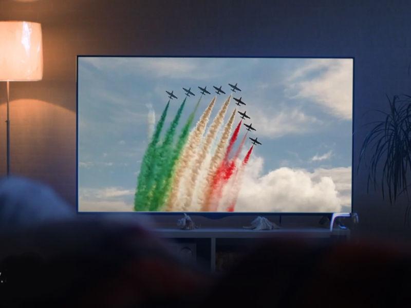 Bonus TV - Decoder di nuova generazione